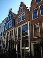 AmsterdamEgelantiersstraat 31 - 1010.JPG