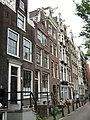 Amsterdam - Bloemgracht 30.jpg