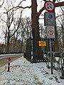 Amsterdam - Hekwerk Vondelpark.jpg
