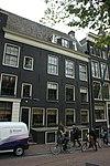 amsterdam - keizersgracht 238-2