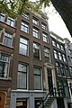 Amsterdam - Keizersgracht 756.JPG