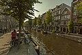Amsterdam - Netherlands (19238373814).jpg