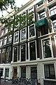 Amsterdam - Prinsengracht 697.JPG