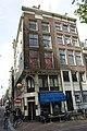Amsterdam - Singel 278.JPG