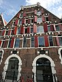 Amsterdam 2010 (181) - Flickr - bertknot.jpg
