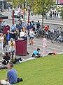 Amsterdam Bodypainting Day 2017 177.jpg