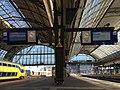 Amsterdam Central Station (Netherlands 2016) (29068030980).jpg