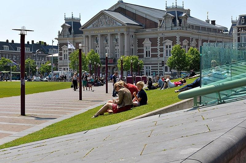 Amsterdam Concertgebouw.jpg
