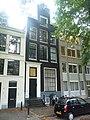 Amsterdam Haarlemmer Houttuinen 25.JPG