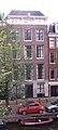 Amsterdam Lauriergracht 12 across above.jpg