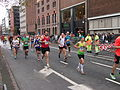 Amsterdam Marathon 2014 - 17.JPG