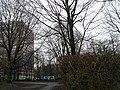 Amsterdam Noord 12-2012 - panoramio (17).jpg