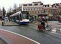 Amsterdam Public Transport - 5 (6896520461).jpg