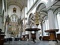 Amsterdam Wester Kerk Nef - panoramio (1).jpg