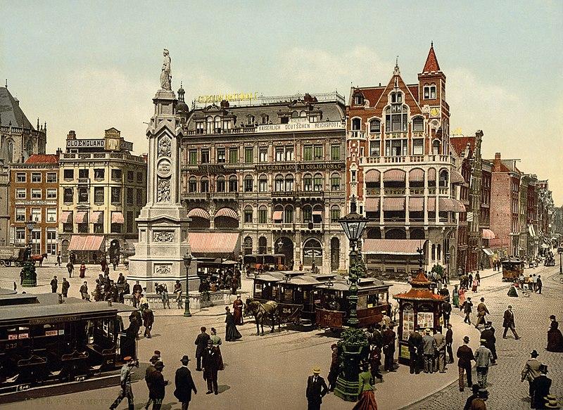 Amsterdam photochrom2.jpg