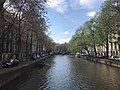 Amsterdam x.jpg