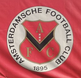 Amsterdamsche Football Club (logo).jpg