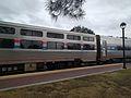 Amtrak Silver Meteor 98 at Winter Park Station (30770009973).jpg