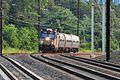 Amtrak Special (14669336300).jpg