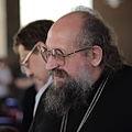 Anatoly Wasserman (2011-03-07) 1.jpg
