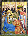 Anbetung-der-Koenige-WIldunger-Altar-Konrad-von-Soest.jpg