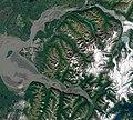 Anchorage by Sentinel-2, 2020-08-17.jpg