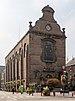 Ancien couvent des Carmes Chaussés de Wavre (DSCF7570).jpg