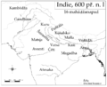 Ancient India cs.png