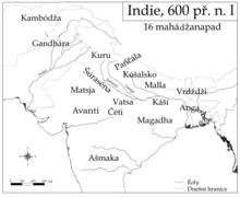 Datování Dillí