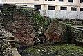 Ancient Roman baths - Taormina - Italy 2015 (5).jpg