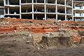 "Ancient site ""Plaosnik"", Ohrid, Macedonia, September 2015.jpg"