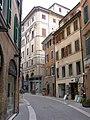 Ancona 09-2008 - panoramio - adirricor (1).jpg