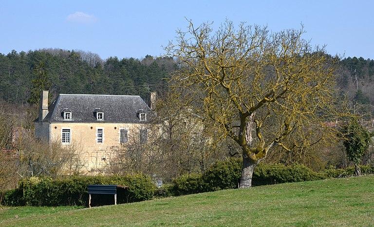 Maisons à vendre à Ancy-le-Libre(89)