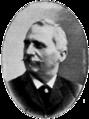 Anders Hansson Kallenberg - from Svenskt Porträttgalleri XX.png