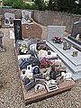 Andilly Dorffriedhof 10 (fcm).jpg