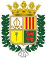 Andorra escut anys 30.png