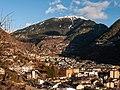 Andorra l Vella-20100128-RM-165853.jpg