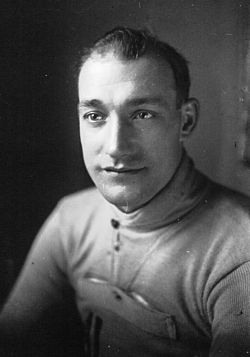André Leducq 1931 1.JPG