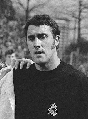 Andrés Junquera (1971).jpg