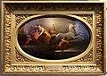 Andrea appiani, aurora e cefalo, 1801.jpg