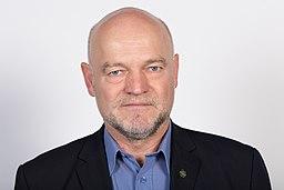 Andreas Heinz (CDU) Landtagsprojekt Sachsen IMG 9314 LR10 by Stepro