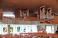 Andreaskirche Uster Orgel.jpg