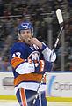 Andrew MacDonald Islanders 12-29-2010.jpg