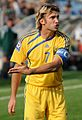 Andriy Shevchenko-ua.JPG
