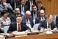 Andrzej Duda na posiedzeniu Rady Bezpieczeństwa ONZ.jpg