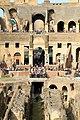 Anfiteatro Flavio (72-80 d.C.) - panoramio (1).jpg