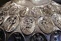 Anfora di baratti, argento, 390 circa, corpo 04.JPG