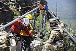 Angel Thunder 2015, Interagency High Angle Rescue 150603-F-WQ860-219.jpg
