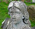 Angel face 1 (2548199221).jpg