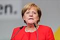 Angela Merkel - 2017248170622 2017-09-05 CDU Wahlkampf Heidelberg - Sven - 1D X MK II - 146 - B70I6062.jpg